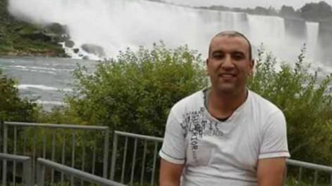 Victime de la fusillade de la mosquée de Québec: La dépouille d'Abdelkrim Hassane rapatriée demain