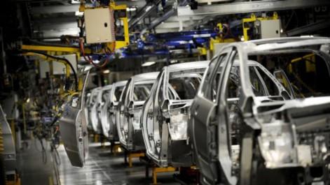 Nouveau cahier des charges pour l'industrie automobile: Le gouvernement serre les vis