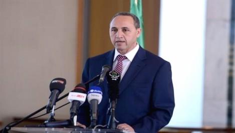 Prix de l'excellence arabe de la performance cumturelle:  L'Algérie lauréate