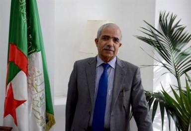 Air Algérie: Bakhouche Alleche désigné Directeur général par intérim