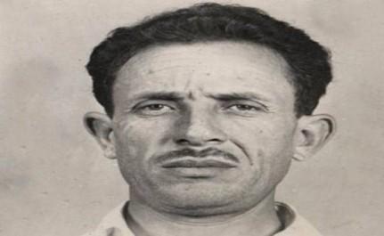Colloque international sur Mostefa Ben Boulaïd: Appel à l'approfondissement des recherches sur la personnalité du martyr