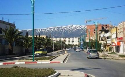 Rentrée sociale à Bouira: plusieurs foyers de tension