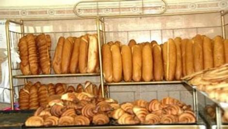 Pour cause de réduction de la marge de manoeuvre:  Le métier de boulanger se meurt