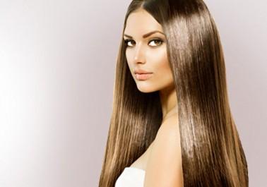 Nos conseils pour de beaux cheveux brillants