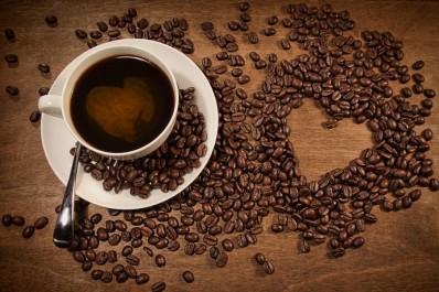 Quelle dose de café ne faut-il pas dépasser au quotidien?