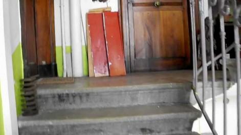 Mostaganem: Une femme retrouvée morte au bas de son immeuble