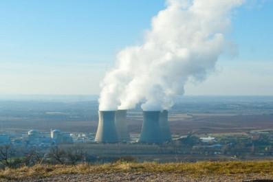 L'après-Fukushima: Niveau de radiations record à la centrale nucléaire