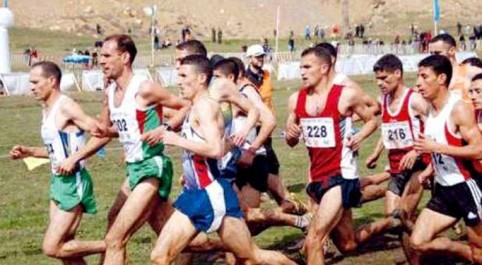 Athlétisme: Cross de Chelda Boulanouar à Tlemcen, un espoir qui encourage