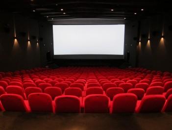 Aïn-Témouchent: Les salles de cinéma rouvriront leurs portes prochainement