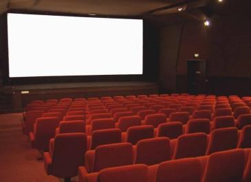 Partenariat dans le domaine du 7e Art entre l'Algerie et des pays étrangers:  Diffusion des nouvelles productions cinématographiques mondiales