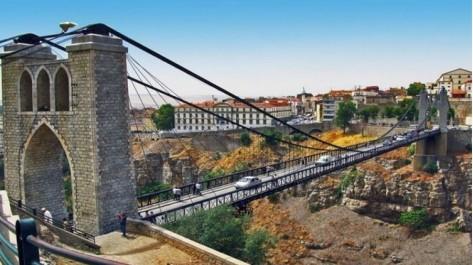 Constantine: Création «prochaine» d'un établissement intercommunal pour la gestion des infrastructures culturelles