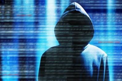 DGSN: Plus de 1000 crimes «électroniques» enregistrés en 2016