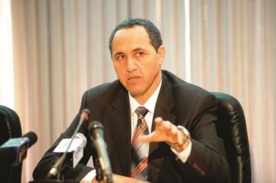 Mihoubi : nécessité de revoir la loi sur la protection du patrimoine culturel