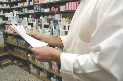 Médicaments pédiatriques en solution buvable: Des marques commercialisées sans dispositifs de mesure de dose