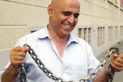 Affaire des détenus de Ghardaïa: Les avocats de Fekhar montent au créneau