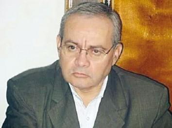 """Me Salah Dabouz à propos du traitement de l'affaire Fekhar par la justice:  """"Ils veulent juger les détenus pour justifier leur détention"""""""