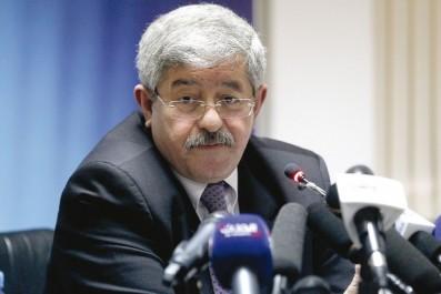 La contestation s'amplifie au RND de Béjaïa:  La base accable le secrétaire de wilaya