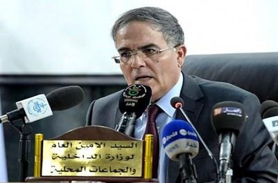 Élections législatives: Le ministère de l'Intérieur insiste sur la neutralité de l'administration