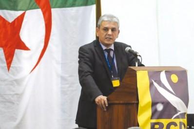 Le parti a dévoilé son programme aux médias: Le RCD prône la suppression du ministère de la Communication