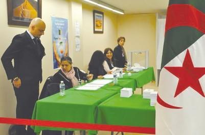 Élection législatives du 4 Mai 2017:  Le taux d'abstention pourrait être un record en France