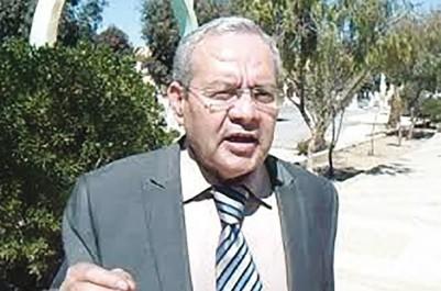 """La défense des détenus de Ghardaïa répond au SG du RND : """"Les déclarations d'Ouyahia justifient la répression"""""""