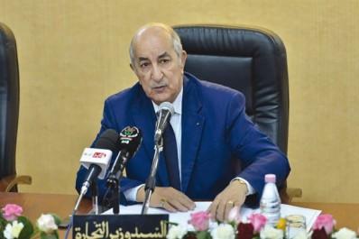 Définition des quotas d'importation: Les raisons du report du Conseil interministériel