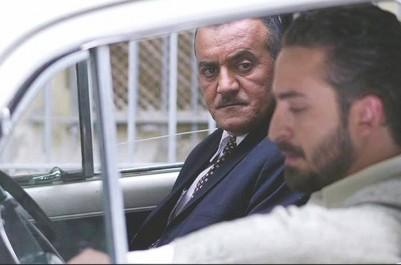 """Avant-Première du Film """"EL-ACHIQ"""" du réalisateur Amar Sifodil à Alger: Une enquête dans le milieu du malouf et de la Révolution"""