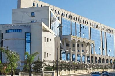 Des enseignants intimidés, une commission, dépêchée par le ministre et entraves contre le CNES: Université Alger III : le grand malaise