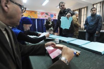 Préparatifs des législatives a l'Est du pays: Vers une participation record