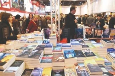 """Plaidoyer pour un salon littéraire maghrébin: Waciny Laredj : """"Une telle perspective n'est pas exclue à l'avenir"""""""