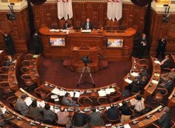Promesse non tenue pour le sud:  Bouamama met en garde