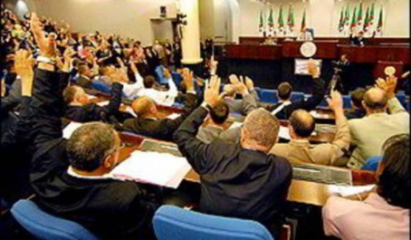 Candidatures aux législatives: Des ministres à quitte ou double