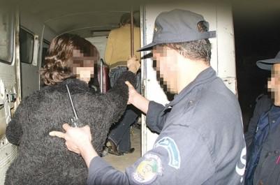 Soupçonnées de liens avec DAECH:  Deux Françaises arrêtées à Boumerdès