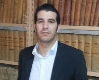 Djalil Remki, expert-consultant en prêt-à-porter à l'Expression: «On peut habiller les Algériens en made in DZ»
