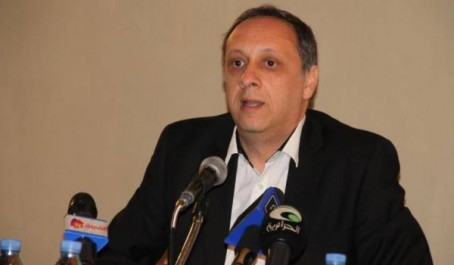 A la veille de son congrés: Jil Jadid dévoile son projet
