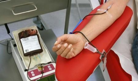 Don de Sang à Béjaïa: le geste vital