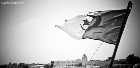 Classement des meilleurs pays au monde: L'Algérie à la 78 eme place