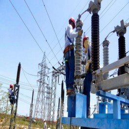 Une entreprise algérienne construit deux centrales électriques au Mali