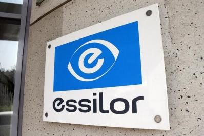 Essilor : Le groupe vise une croissance de 6% à 8%