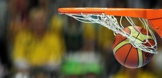 Ali Slimani de retour à la tête de la Fédération algérienne de basketball.
