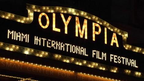 Miami Film Festival: Un film algérien en compétition