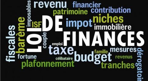 Le Forum arabe sur les finances publiques du 11 au 14 février à Dubaï.