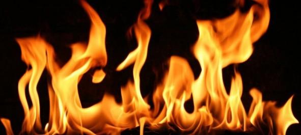 El Amra :Tentative d'immolation par le feu de 12 personnes d'une même famille