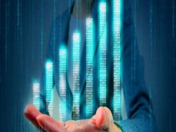 Formation professionnelle : Vers la création de nouvelles spécialités dans le domaine des TIC