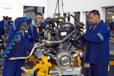Rentrée de la formation professionnelle à Béjaïa: Plus de 100.000 places aux stagiaires