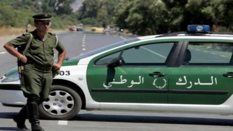 Engouement des citoyens pour le numéro vert de la gendarmerie nationale: Plus de 8 millions d'appels enregistrés