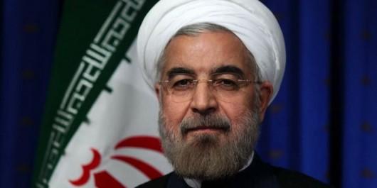 Relations Algéro-Iraniennes: Le président Rohani prochainement à Alger