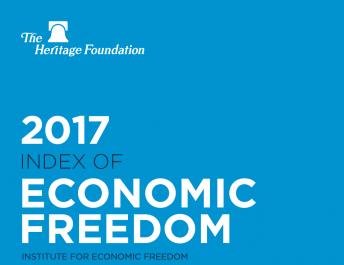Index « Heritage Foundation » sur la liberté économique : L'Algérie toujours en retard