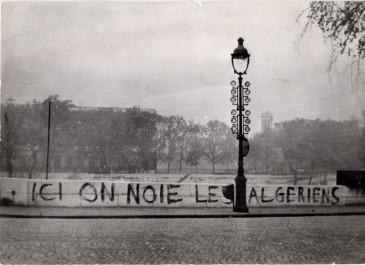 La reconnaissance, en France, des crimes commis lors de colonisation est un «problème de génération».