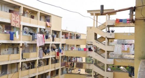 Plan de modernisation de Mostaganem: Le bâti colonial concerné par la réhabilitation
